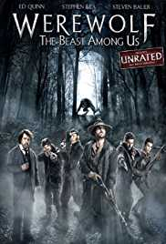 Werewolf The Beast Among Us (2012) (BluRay) - Hollywood Movies Hindi Dubbed